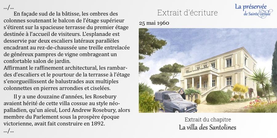 Illustre extrait C La villa des Santolines Préservée L2